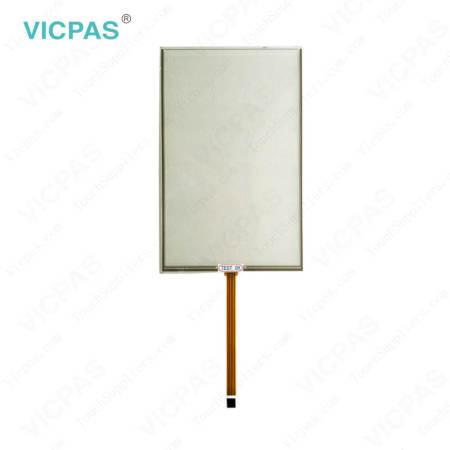 6AV7882-0DB20-2BA0 6AV7861-2AA00-2AA0 Touch Screen Panel