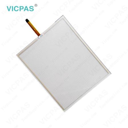 6AV7230-0EA20-0BA0 6AV7230-0EA20-1BA0 Touch Screen Panel Repair