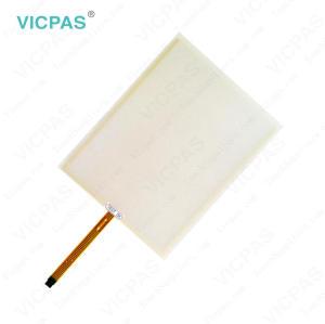 6AV7883-6AH30-6BX0 6AV7883-6AH30-6BW0 Touch Scree Panel