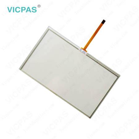 6AV6648-0CC11-3AX0 6AV6648-0BC11-3AX0 Touch Screen Glass Repair