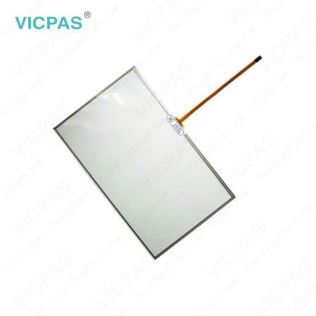 6AV6648-0CE11-3AX0 6AV6648-0BE11-3AX0 Touch Screen Glass