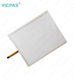 6AV7612-0AA12-0CF0 6AV6642-0BB01-1AX0 Touch Screen Glass Repair
