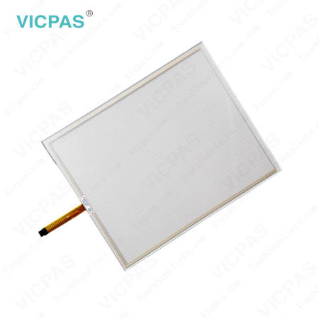 6AV7612-0AA12-0CF0 6AV6642-0BB01-1AX0 Touch Screen Glass Repair