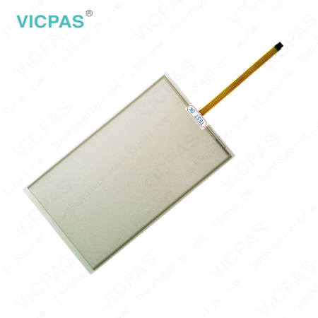 6AV7861-3AA00-2AA0 6AV7861-3AB00-2AA0 Touch Screen Glass