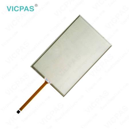 6AV7861-2TB10-2AA0 6AV7861-4AA00-1AA0 Touch Screen Glass