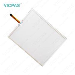 6AV7484-6AB10-0AA0 6AV6646-8AC10-0AA0 Touch Screen Panel Glass