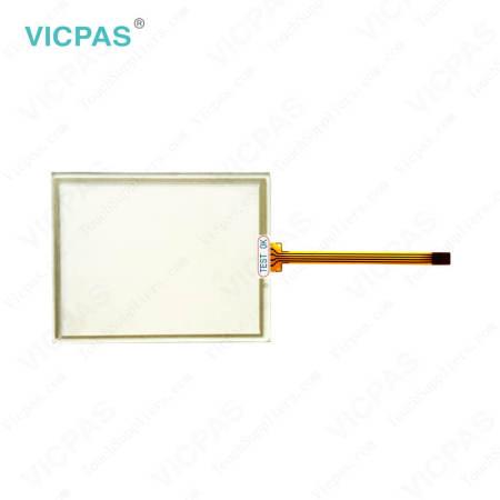 6AG1123-2DB03-2AX0 6AV2123-2DB03-0AX0 Touch Screen Panel Repair