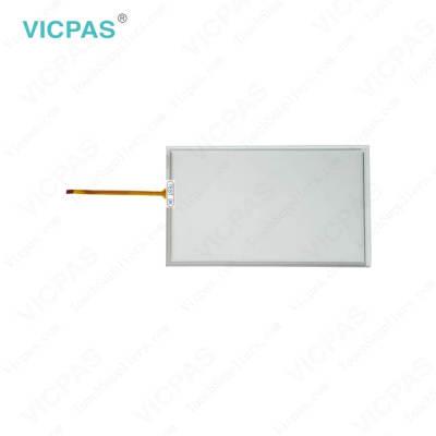 6AV2125-2JB03-0AX0 6AG1123-2JB03-2AX0 Touch Screen Panel Repair
