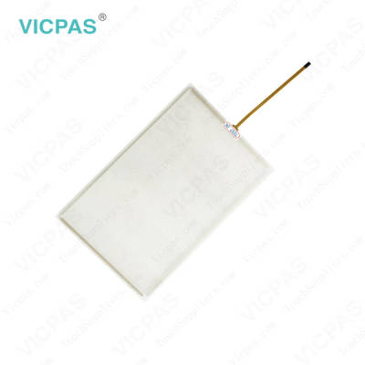6AG1123-2MA03-2AX0 6AG1123-2MB03-2AX0 Touch Screen Panel Glass