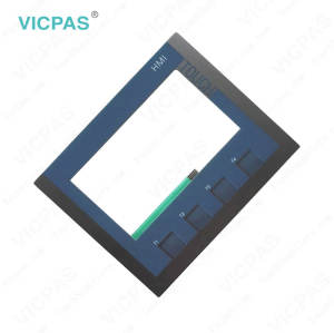 6AG1123-2DB03-2AX0 6AV2123-2DB03-0AX0 Membrane Keyboard Keypad