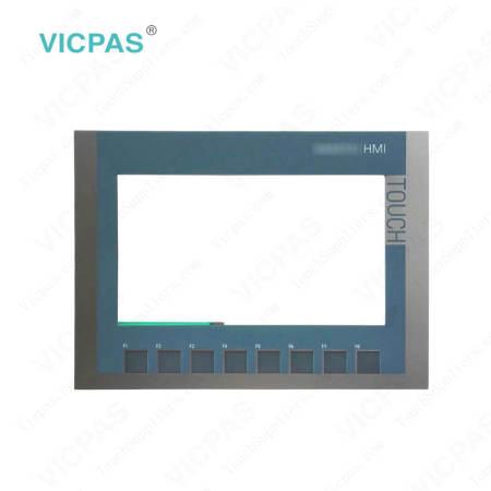 6FC5303-1AF12-0BC0 6FC5203-0AF08-1AB3 6FC5511-0CB00-0AA0 Membrane Keypad Switch