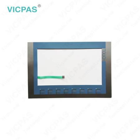 6AV2125-2JB03-0AX0 6AG1123-2JB03-2AX0 Membrane Keypad Switch
