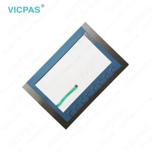 6AV2123-2JB03-0AX0 6AV2125-2JB23-0AX0 Membrane Keyboard Keypad
