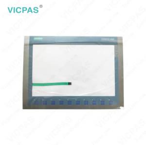 6AV2123-2MA03-0AX0 6AV2123-2MB03-0AX0 Membrane Keypad Switch