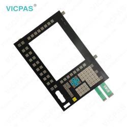 6FC5370-2AT02-0AA0 6FC5370-2AT02-0CA0 6FC5370-3AT03-0CA0 Membrane Keypad