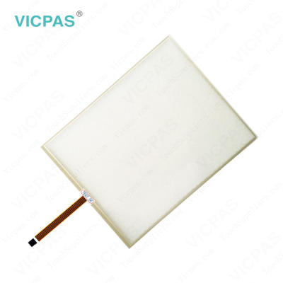 Para AMT 4-Wire 5-Wire y 8-Wire Resistive Touch Screen Repair
