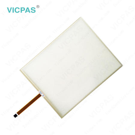 For AMT 4-Wire 5-Wire and 8-Wire Resistive Touch Screen Glass Repair