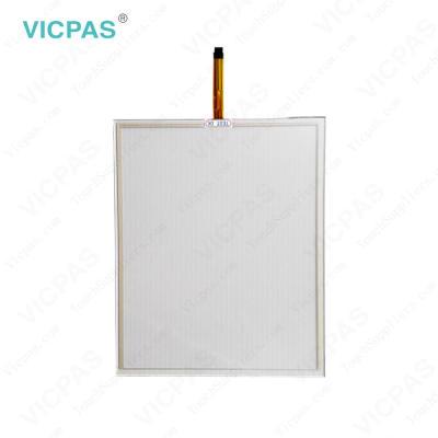 6AV7804-0BB10-1AA0 6AV7 804-0BB10-1AA0 Touch Screen Panel
