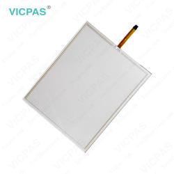 6AV7884-0AB10-3BE0 6AV7484-4AB00-0AA0 Touch Screen Glass