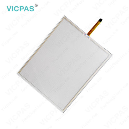 6AV7884-0AB10-3BE0 6AV7484-4AB00-0AA0 Touch Screen Glass