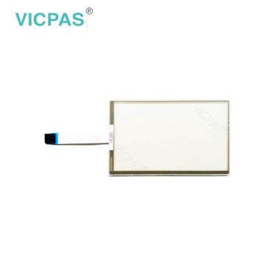 E042031 SCN-A5-FLT07.0-W01-0H1-R Touch Screen Glass Replacement