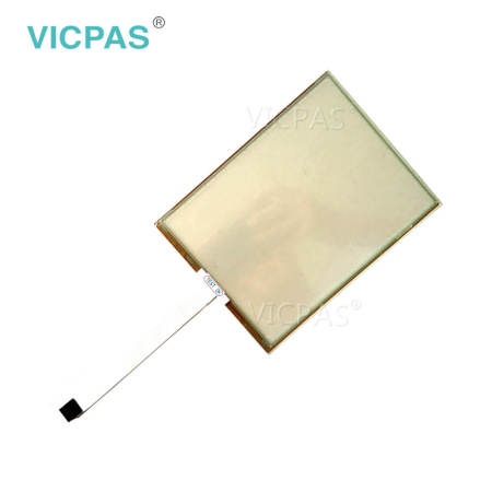223289-000 SCN-AT-FLT08.4-001-0H1 Touch Screen Panel Glass