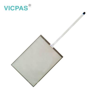 E439348 SCN-A5-FLT15.0-003-0H1-R Touch Screen Panel Repair