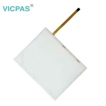 E221757 SCN-IT-FLT15.0-009-004-F-R Touch Screen Panel