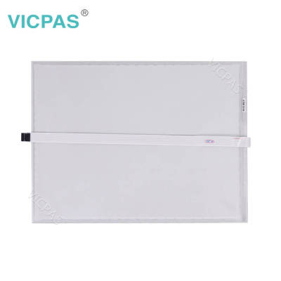 D72810-000 SCN-IT-FLT15.0-009-004-F Touch Screen Panel