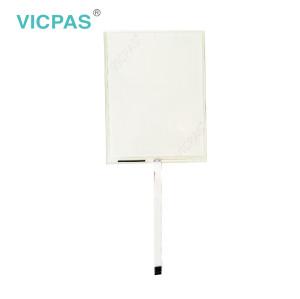 E896177 SCN-AT-FLT10.4-001-0A1-R Touchscreen Panel Repair