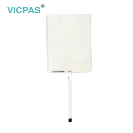 E863629 SCN-AT-FLT10.4-004-0H1-R Touch Screen Glass