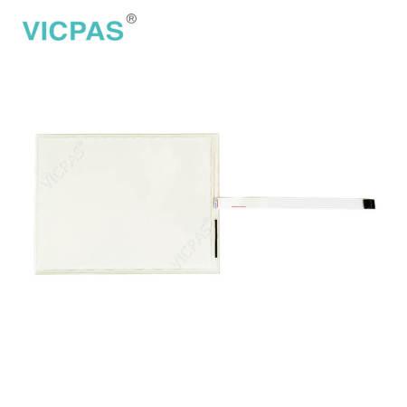 E931724 SCN-A5-FLT10.4-WAG-0H1-R Touch Screen Glass Repair