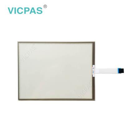 E995703 SCN-A5-FLT10.4-DUM-0H1-R Touch Screen Panel