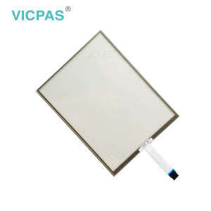 E757547 SCN-AT-FLT10.4-DL0-0H1-R Touch Screen Panel