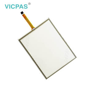 387507-000 SCN-AT-FLT12.1-001-0H1 Touch Screen Glass