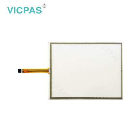 E33465-000 SCN-A5-FLT12.1-Z01-0H1-R Touch Screen Glass
