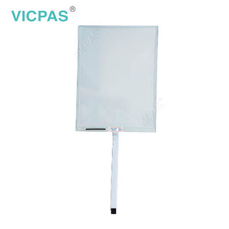 E801181 SCN-A5-FLT12.1-012-0H1-R Touch Screen Panel