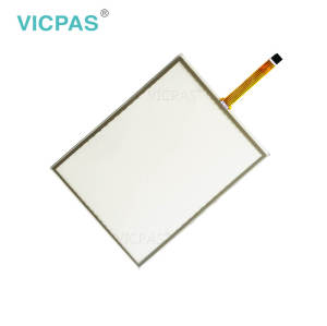 Touch screen panel for E222322 SCN-A5-FLT12.1-M08-0H1-R touch panel membrane touch sensor glass replacement repair