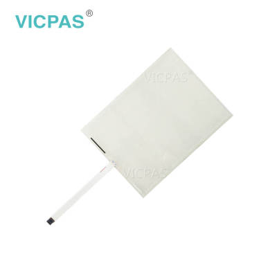 E276717 SCN-A5-FLT07.1-002-0H1-R Touch Screen Glass