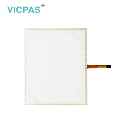 E564334 SCN-AT-FLT17.0-W01-0H1-R Touch Screen Panel Repair