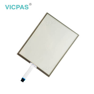 C67656-000 SCN-AT-FLT10.4-Z01-0H1 Touch Screen Glass