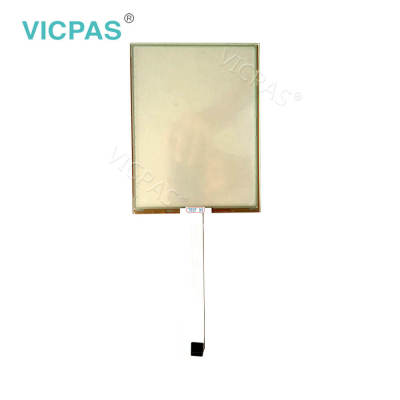 E051923 SCN-A4-FLT08.4-001-0H1-R Touch Screen Panel