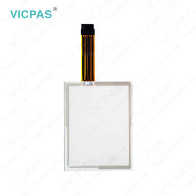 2711P-RDT7C 2711P-RDT7CK 2711P-RDT7CM Touch Screen Panel