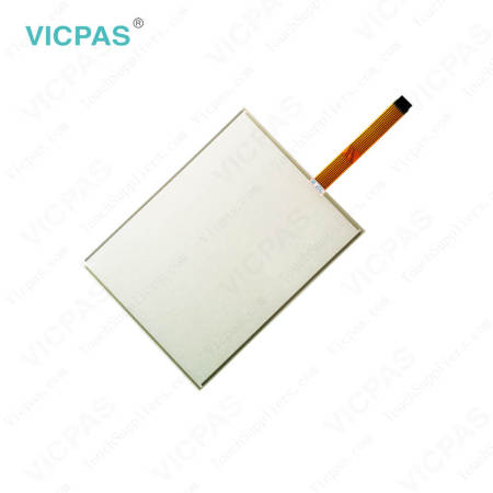 2711P-RDT15C 2711P-RDT15AG 2711P-RDB15C Touch Screen Panel