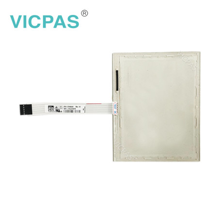 E896667 SCN-A5-FLT05.7-Z30-0H1-R Touch Screen Glass