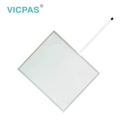 E751189 SCN-AT-FLW21.5-Z01-0H1-R Touch Screen Glass