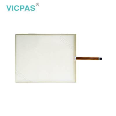 E888932 SCN-A5-FZW22.0-Z01-0H1-R Touch Screen Glass