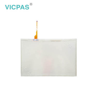 512250-000 SCN-AT-FLT17.5-001-0H1 Touch Screen Glass
