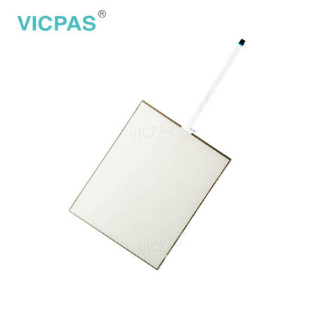 731676-000 SCN-AT-FLT21.3-001-0H1 Touch Screen Panel Repair