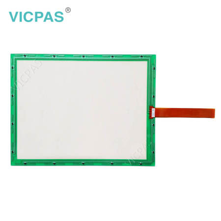 N010-0510-T217 N010-0510-T219 N010-0510-T236 Touch Screen Panel